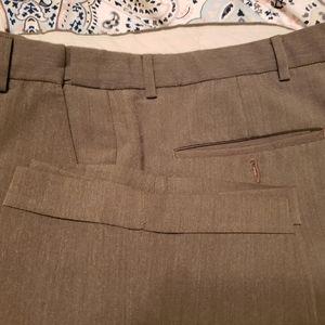 SRT Dress Pants